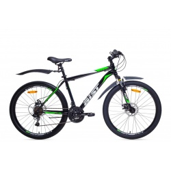 quest-disc-black-green-1024x683