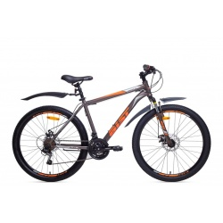 quest-disc-grey-orange-1024x683