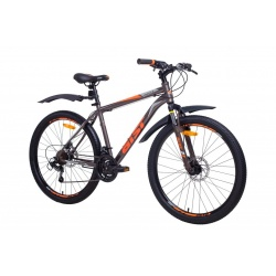 quest-disc-grey-orange-34-1024x683